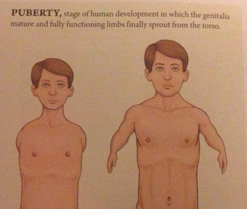 textbook fail image That Doesn't Seem Right...