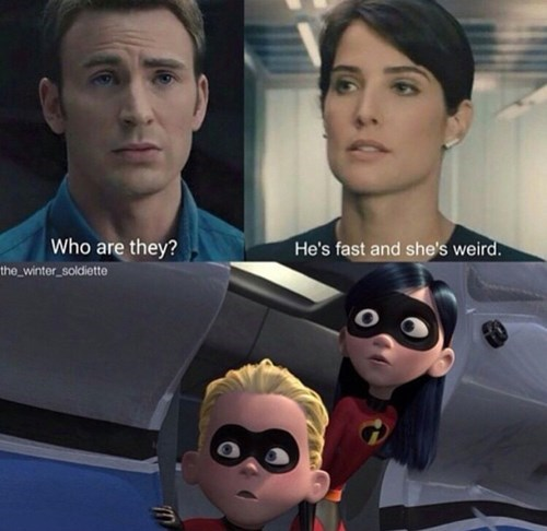 superheroes-avengers-marvel-disney-incredibles-pixar-meme