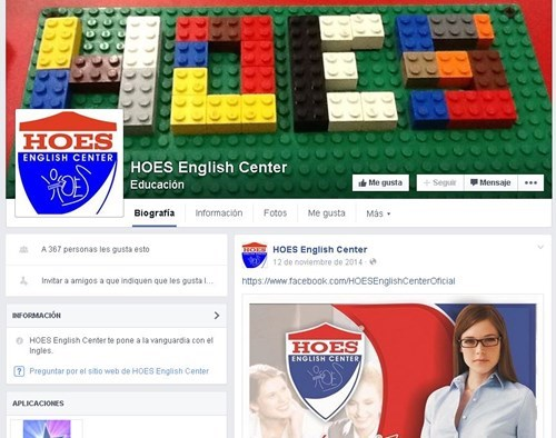 funny-facebook-fail-school-irony-english