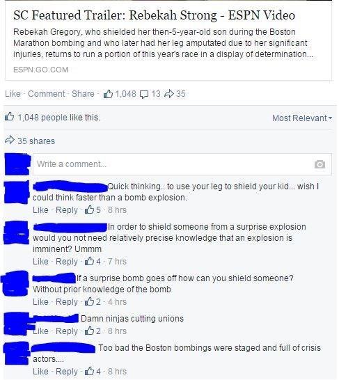 funny-facebook-fail-news-conspiracy-bombing