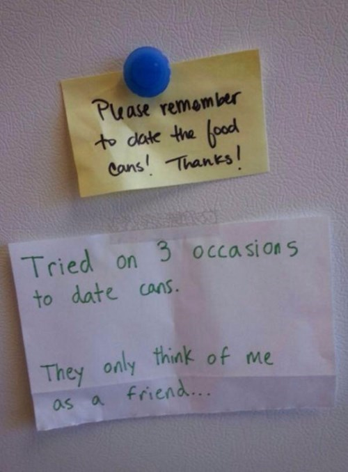 funny-sign-pic-dating-relationships-cans