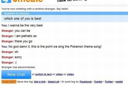 funny-omegle-fail-chat-pokemon