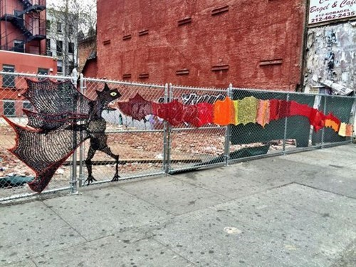 epic-win-pic-yarn-bomb-dragon