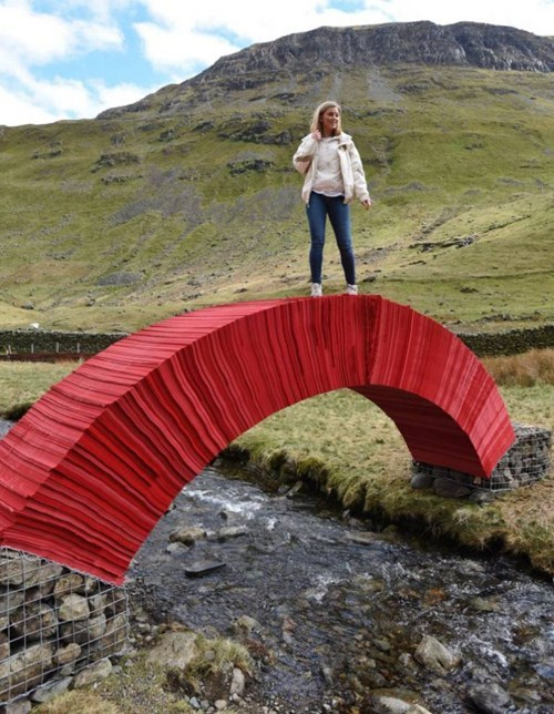 epic-win-pic-gravity-bridge-design