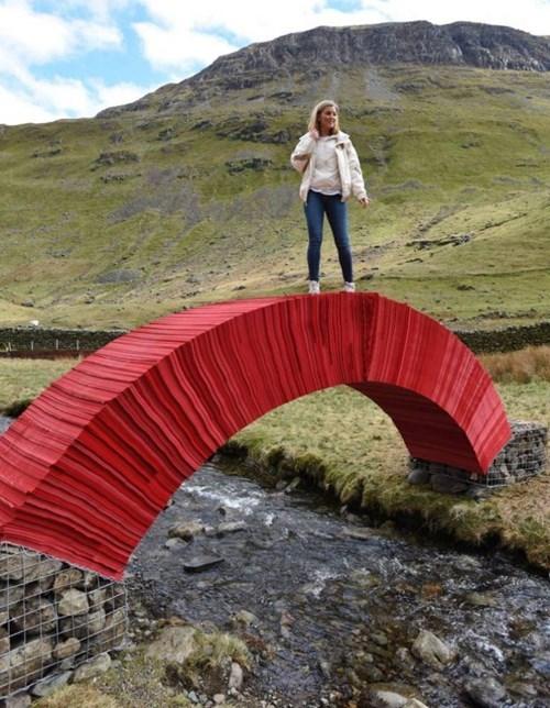 epic-win-pic-gravity-bridge-design