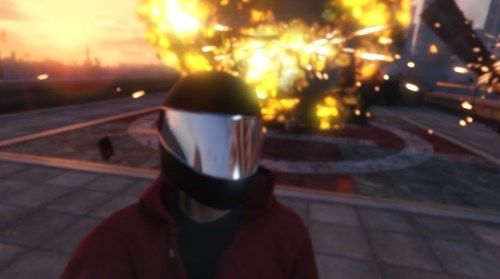 video-games-cool-guys-dont-look-explosions