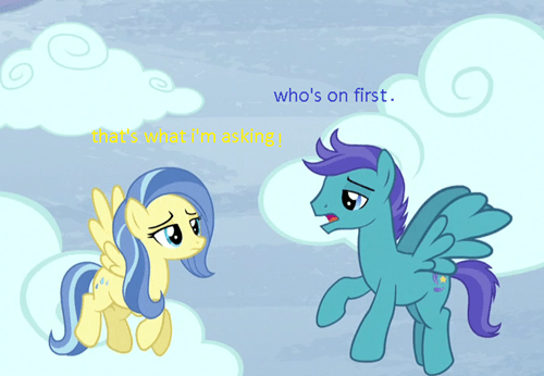 whos-on-first MLP ponify - 8491846144