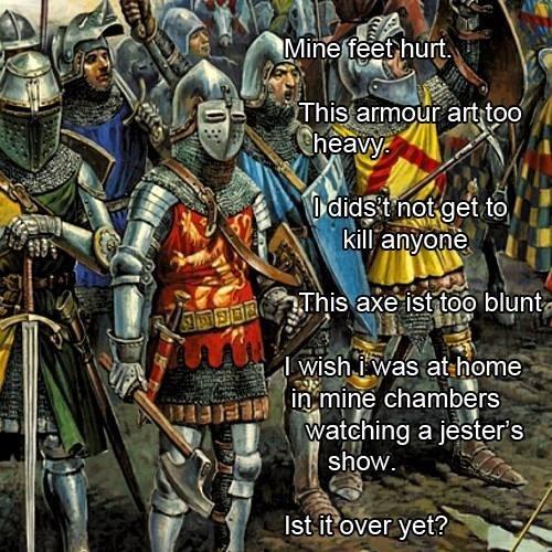 funny-memes-ye-olde-medieval-feel