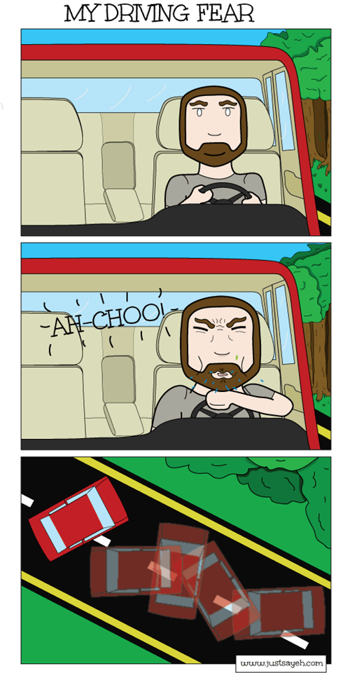 funny-web-comics-a-driving-fear