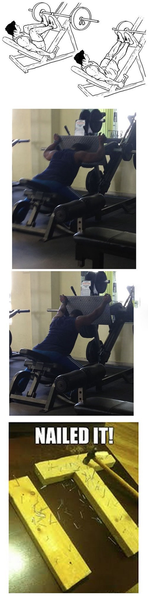 funny-gym-fail-workout