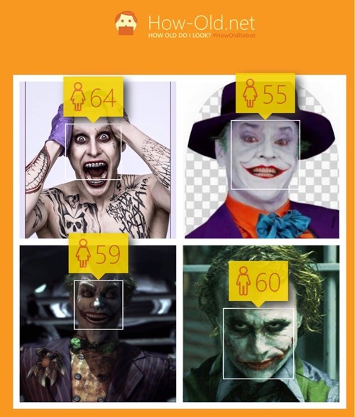 superheroes-joker-dc-is-a-60-year-old-woman