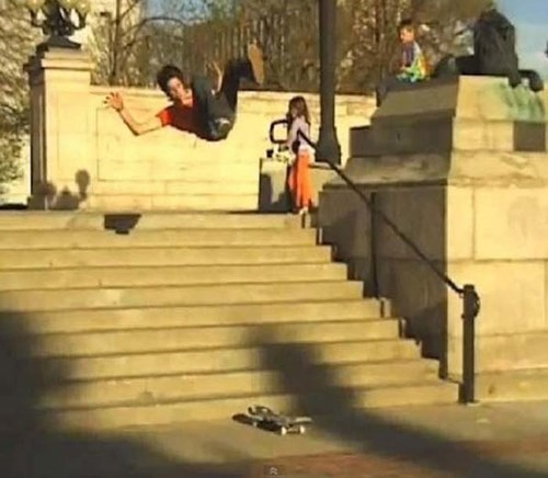 funny-fail-pic-skateboard-fall
