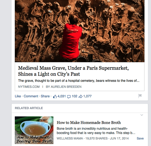 funny-facebook-fail-suggestion-juxtaposition-bone-soup
