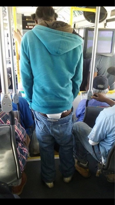funny-fashion-fail-pic-diaper