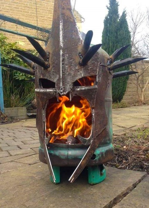 epic-win-pic-design-witch-king-stove