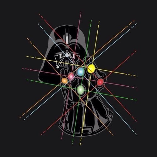 superheroes-avengers-marvel-thanos-infinity-gauntlet-darth-vader