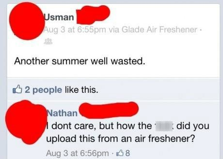 funny-facebook-pic-air-freshener-status