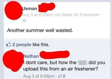 funny-facebook-pic-air-freshener-status