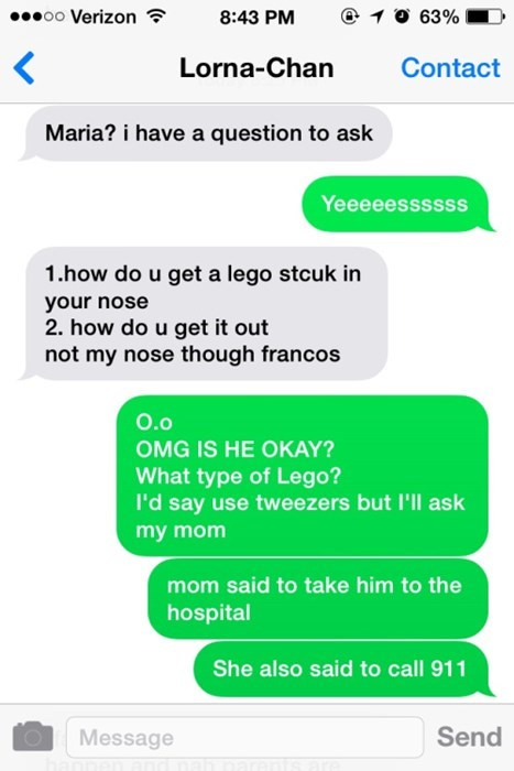 funny-texting-pic-parenting-lego