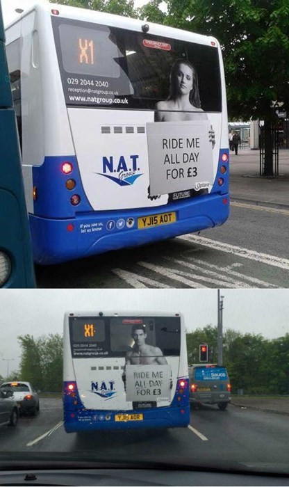 funny-advertisement-fail-wales-bus-ride