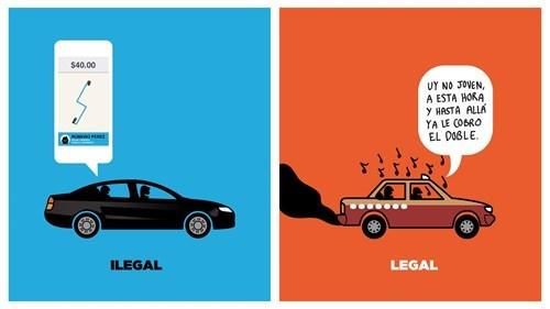 logica ilogica