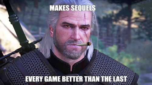 video-games-good-guy-geralt