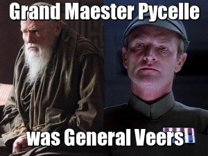 Game of thrones memes season 5 Maeser Pycelle is general veers.