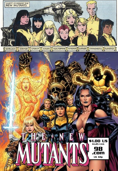 superheroes-xmen-marvel-new-mutants-spinoff-movie-gets-a-greenlight