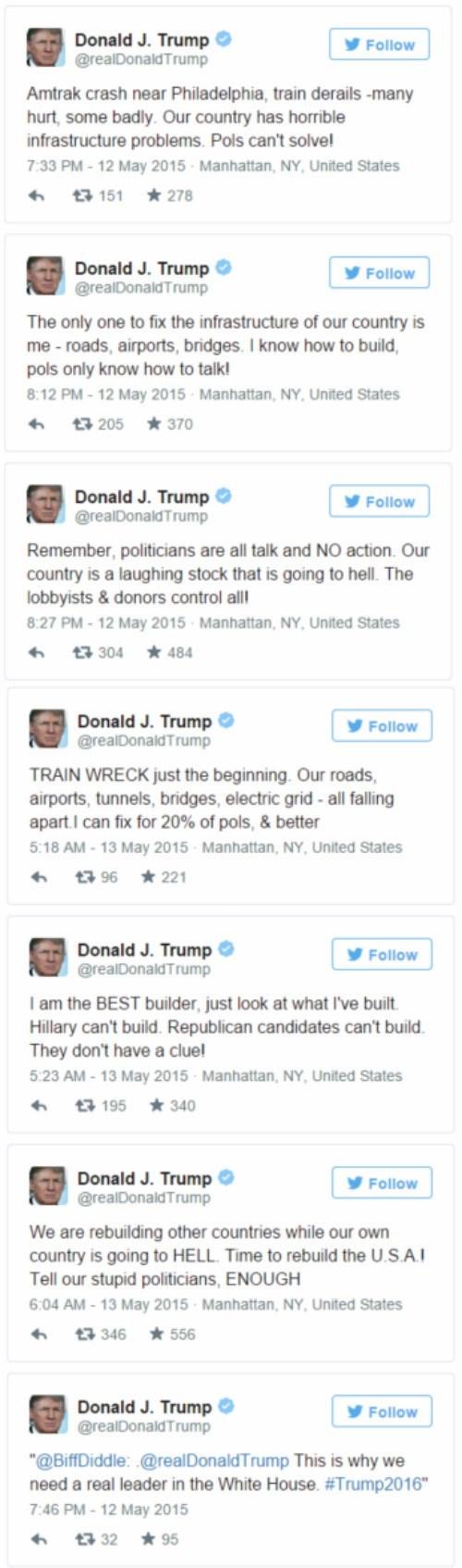 funny-twitter-fail-trump-amtrak