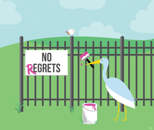 funny-web-comics-birds-dont-follow-the-signs