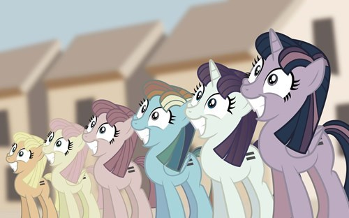 my-little-brony-the-equalized-mane-6