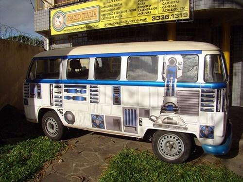 epic-win-pic-r2-d2-volkswagen