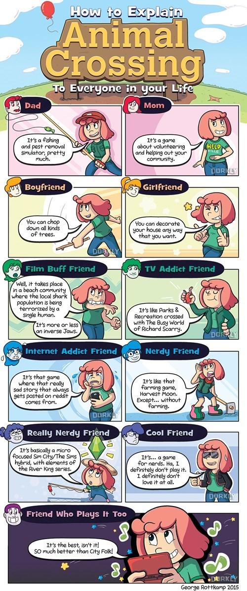 video-games-easiest-way-explain-animal-crossing-everyone