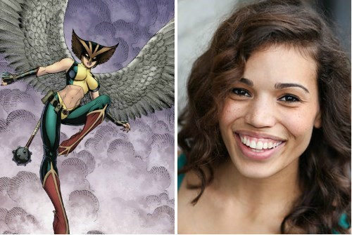 ciara-renee-as-hawkgirl