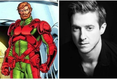 arthur-darvill-as-rip-hunter