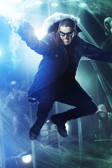 wentworth-miller-as-captain-cold