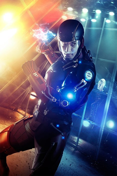 brandon-routh-as-atom
