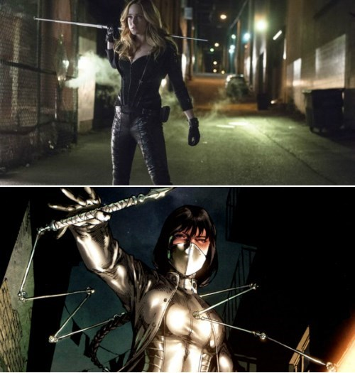caity-lotz-as-sara-lance-white-canary