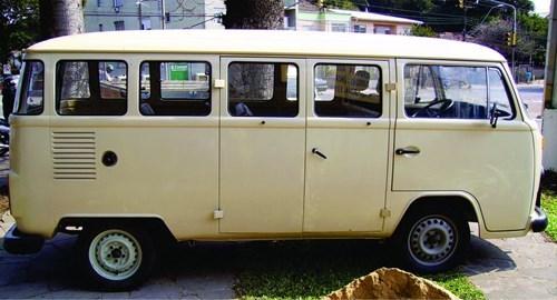 diy r2d2 bus