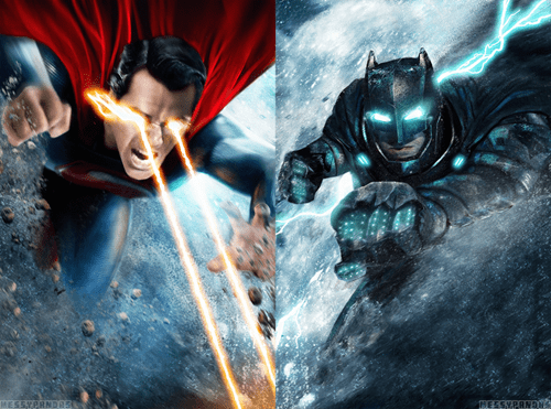 superheroes-batman-vs-superman-dc-awesome-fan-posters