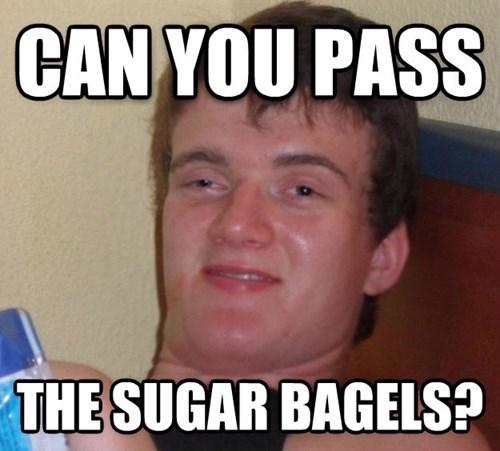 funny-memes-donuts-man