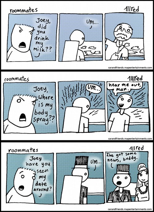 funny-web-comics-roommates-are-the-worst