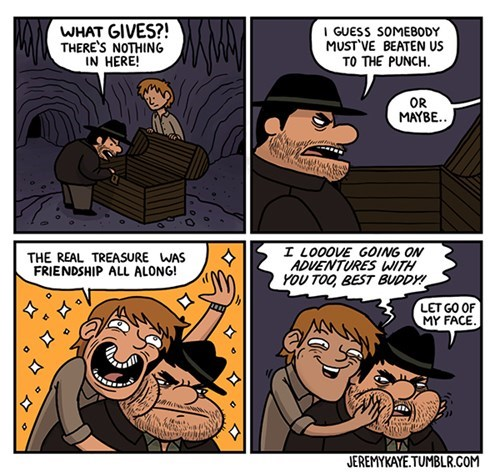 funny-web-comics-wheres-the-treasure