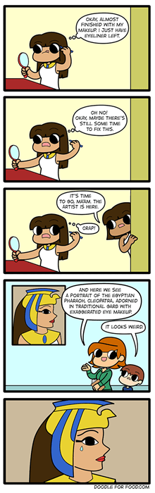 funny-web-comics-this-explains-a-lot-about-egypt