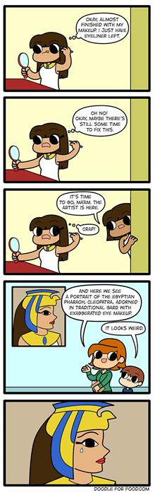 funny-web-comics-this-explains-a-lot-about-egypt