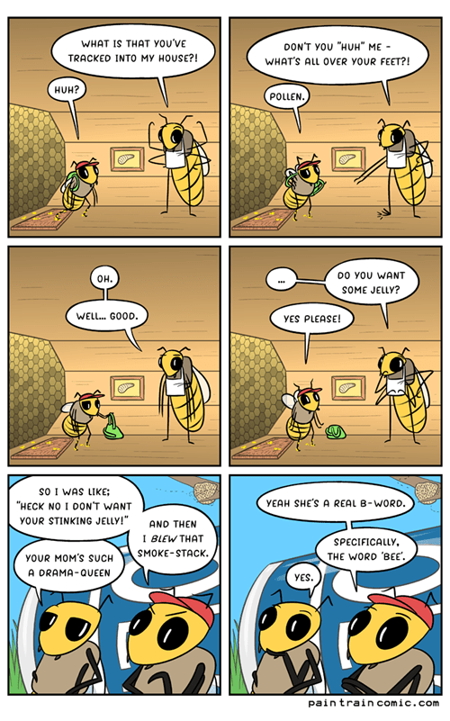 funny-web-comics-whats-that-honey