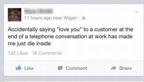 funny-facebook-fail-customer-service