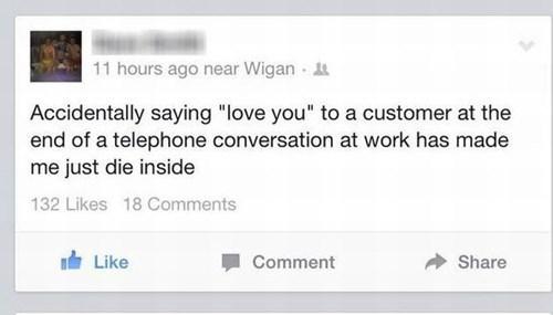 funny-facebook-fail-customer-service