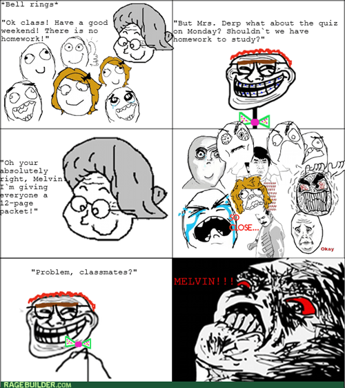 homework rage school - 8493192192