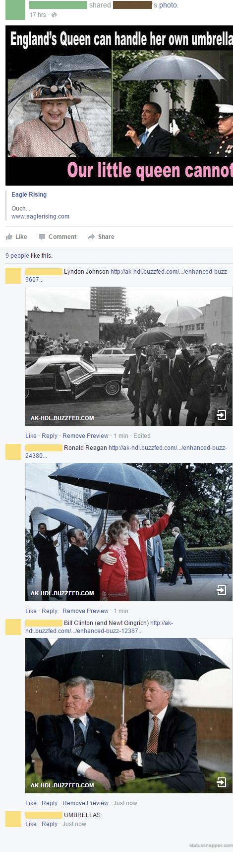 funny-facebook-fail-politics